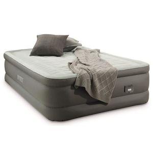 matelas gonflable electrique 2 place achat vente matelas gonflable electrique 2 place pas. Black Bedroom Furniture Sets. Home Design Ideas