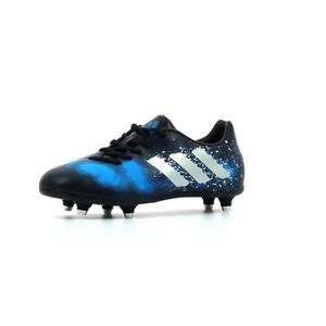 CHAUSSURES DE RUGBY Chaussure de rugby Adidas Malice SG Junior