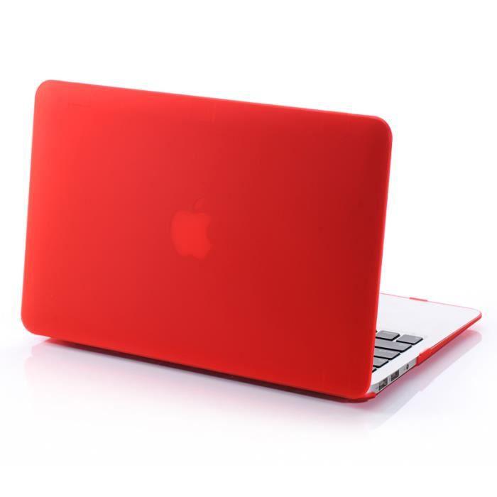 Housse macbook pro 13 pas cher 28 images coque de for Housse macbook pro 13