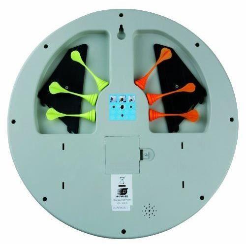 Darters darts cible de fl chettes lectronique achat vente accessoire f - Flechettes pour cible electronique ...