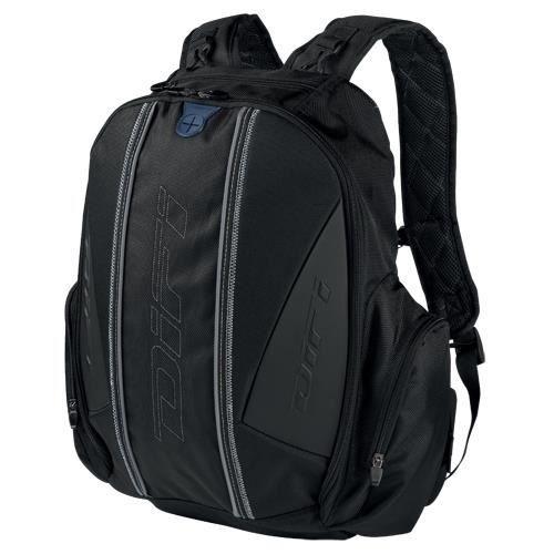 sac a dos marque difi tourist noir achat vente sac. Black Bedroom Furniture Sets. Home Design Ideas