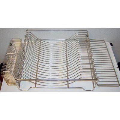 egouttoir vaisselle cf274mkd achat vente egouttoir. Black Bedroom Furniture Sets. Home Design Ideas