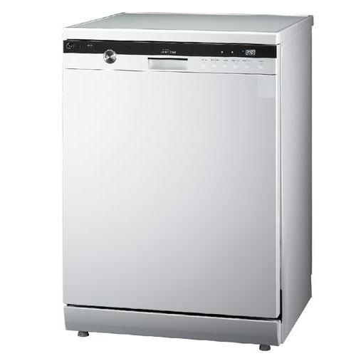lave vaisselle 60cm 41db 14c lg 14120 whs achat vente lave vaisselle cdiscount