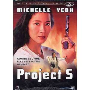 DVD FILM DVD Projects