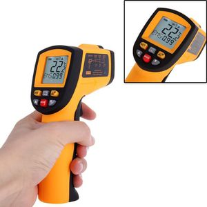 Thermometre laser achat vente thermometre laser pas - Thermometre infrarouge pas cher ...