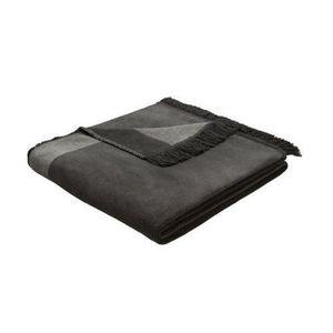 couvre lit 200x200 achat vente couvre lit 200x200 pas cher cdiscount. Black Bedroom Furniture Sets. Home Design Ideas