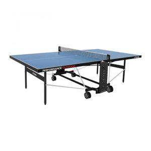 Table tennis exterieur pas cher for Table exterieur 300
