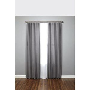 tringle a rideaux double achat vente tringle a rideaux. Black Bedroom Furniture Sets. Home Design Ideas