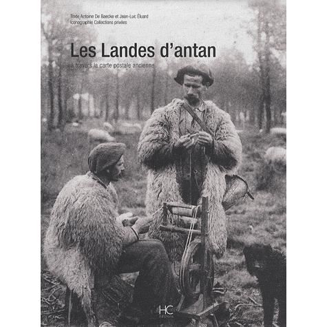Ditions Cairn Landes Rgions Editions CAIRN