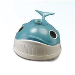 Nettoyeur automatique pour piscine type hayward achat vente robot de nettoyage nettoyeur for Nettoyeur de piscine