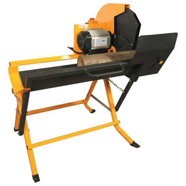 scie b ches balancier diam tre 400 mm holtzling ot1137. Black Bedroom Furniture Sets. Home Design Ideas
