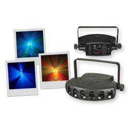 jeux de lumi re leds taurus taurus lampe et spot de. Black Bedroom Furniture Sets. Home Design Ideas