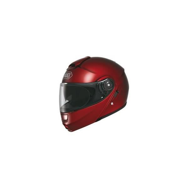 casque modulable shoei neotec achat vente casque moto scooter casque modulable shoei neotec. Black Bedroom Furniture Sets. Home Design Ideas