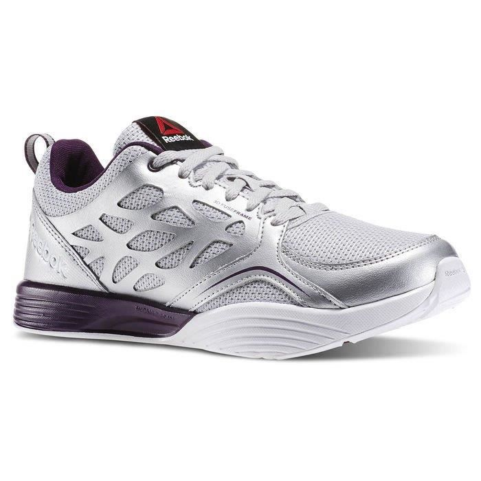 Puma Femme Pas Fitness Chaussures Pulse gros Cher Chaussure pY5ZwPxqp