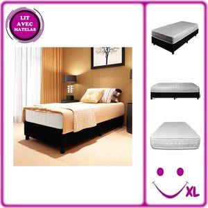 Cadre de lit sans sommier achat vente cadre de lit sans sommier pas cher - Cadre de lit sans sommier ...