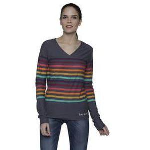 T-SHIRT T-shirt Femme Little Marcel Timy Ml - 250