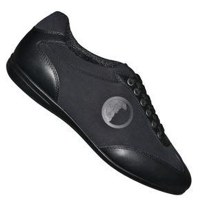 DERBY Versace - Chaussure Derbie - Homme - V085v - Noir