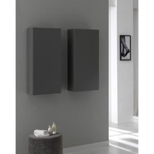 armoire couleur taupe achat vente armoire couleur. Black Bedroom Furniture Sets. Home Design Ideas