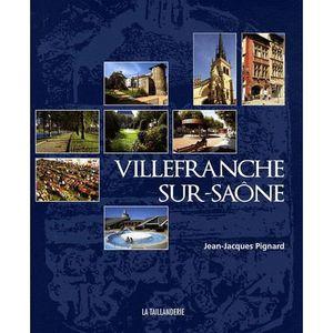 Villefranche sur sa ne achat vente livre jean jacques - Decor discount villefranche sur saone ...