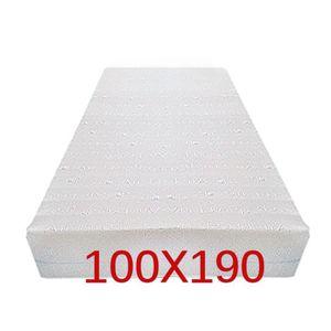 Matelas 100 x 190 cm achat vente matelas 100 x 190 cm - Matelas epaisseur 30 cm ...