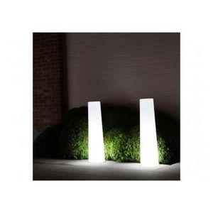 tube lumineux exterieur achat vente tube lumineux exterieur pas cher les soldes sur. Black Bedroom Furniture Sets. Home Design Ideas