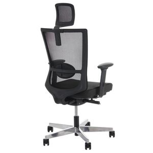 Fauteuil de bureau avec appui tete achat vente fauteuil de bureau avec appui tete pas cher - Fauteuil de bureau avec appui tete ...