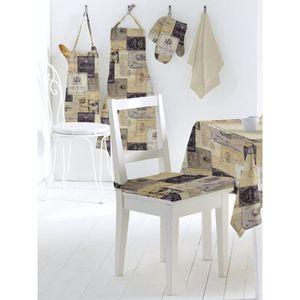 housse de chaise ronde achat vente housse de chaise ronde pas cher cdiscount. Black Bedroom Furniture Sets. Home Design Ideas