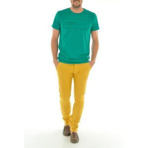 Pantalon Casual Homme Jack And J...