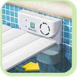 Alarme piscine achat vente alarme piscine pas cher for Alarme piscine sensor espio