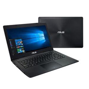destockage informatique ordinateur portable pc l