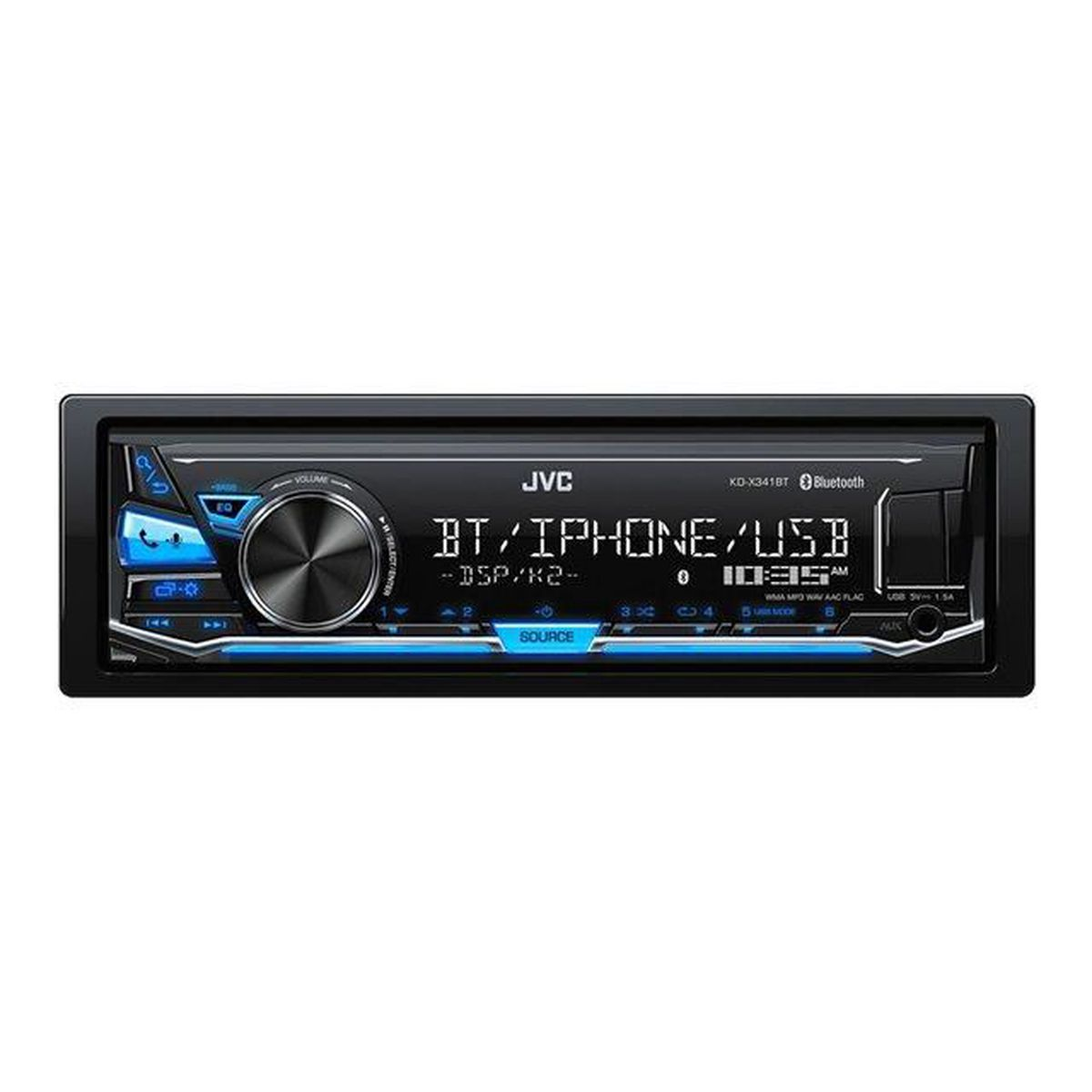 Pioneer Deh 150mp Car Stereo With Mp3 Playback together with Car Stereo Lifier Wiring Diagram additionally Kenwood Cd Changer Wiring Diagram as well Boat Speaker Wiring Diagram also Double din installed 2013 express 34735. on kenwood wiring harness