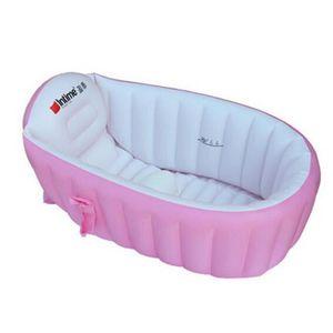 bain a remous achat vente bain a remous pas cher. Black Bedroom Furniture Sets. Home Design Ideas