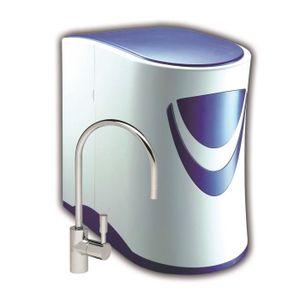 ADOUCISSEUR D'EAU CPED Filtre à eau Osmofresh
