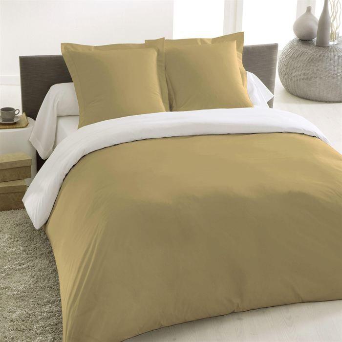 parure housse de couette 4 pi ces en 240x220 achat. Black Bedroom Furniture Sets. Home Design Ideas