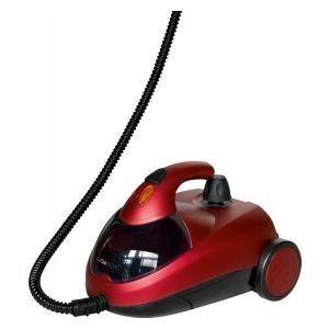 nettoyeur vapeur klaiser 1500w haute pression 4 achat vente nettoyeur vapeur pas cher. Black Bedroom Furniture Sets. Home Design Ideas