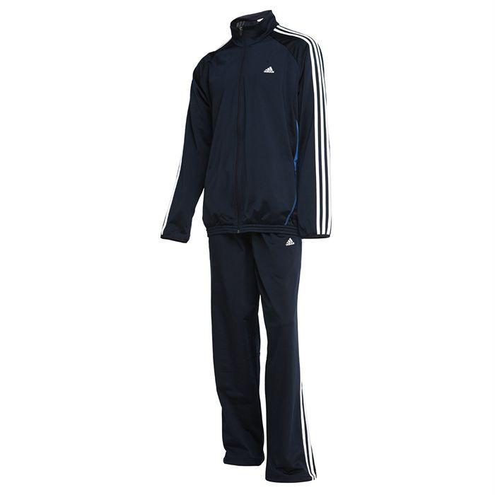 pin haut de survetement adidas veste jogging grise a. Black Bedroom Furniture Sets. Home Design Ideas