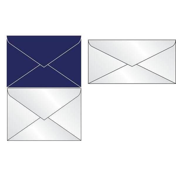 enveloppe c6 100 g m2 caoutchout blanc pqt achat vente enveloppe enveloppe c6 100 g. Black Bedroom Furniture Sets. Home Design Ideas