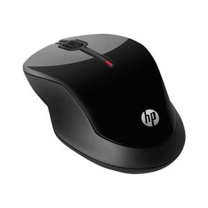 HP Souris sans fil X3500