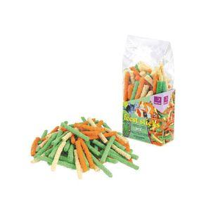ESVE Friandise Sticks festifs mix pour rongeurs 150g