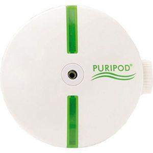 purificateur ioniseur achat vente purificateur. Black Bedroom Furniture Sets. Home Design Ideas
