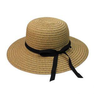 chapeau soleil femme achat vente chapeau soleil femme pas cher cdiscount. Black Bedroom Furniture Sets. Home Design Ideas