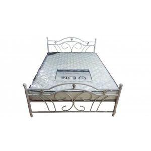 Structure de lit achat vente structure de lit pas cher for Lit zodiac 90x190