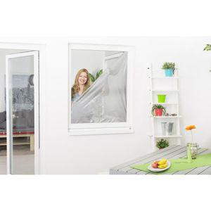 toile pare soleil achat vente toile pare soleil pas cher soldes cdiscount. Black Bedroom Furniture Sets. Home Design Ideas