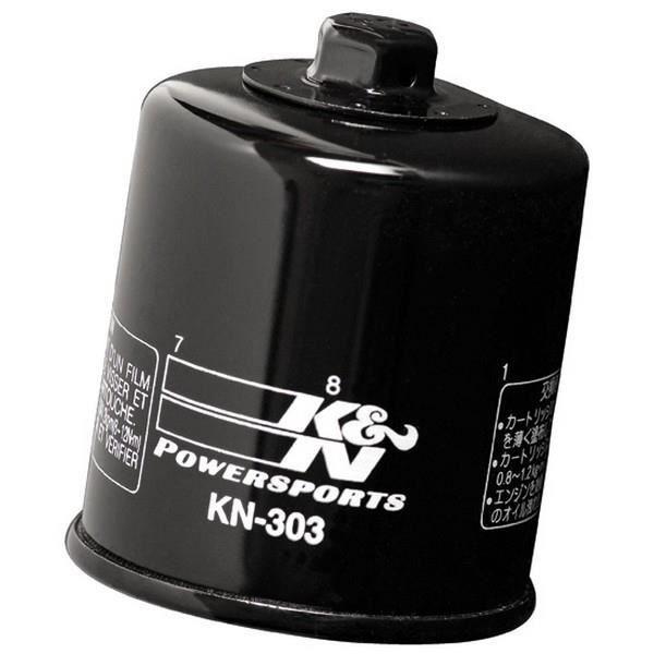n kn Manufacturer of plastic blow-molded components プラスチック射出成形部品の製造業者 fabricante de componentes plásticos moldeados por soplado (honda, nissan, and tesla.