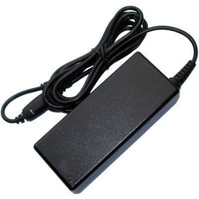 19v 2 1a chargeur pour ordinateur portable samsung prix pas cher cdiscount. Black Bedroom Furniture Sets. Home Design Ideas
