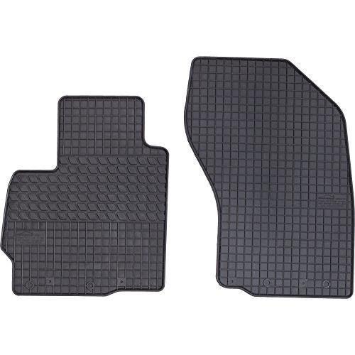 tapis volkswagen golf 5 6 hb avec une roue de re achat vente kit habillage int rieur tapis. Black Bedroom Furniture Sets. Home Design Ideas