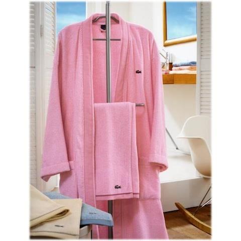 peignoir ponge femme le peignoir en ponge de peter hahn beige asos robe de chambre en tissu. Black Bedroom Furniture Sets. Home Design Ideas