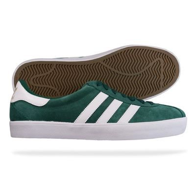 adidas chaussures adidas chaussure skate. Black Bedroom Furniture Sets. Home Design Ideas