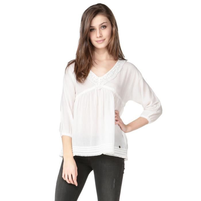 Achat blouse blanche - Blouse blanche chimie ...