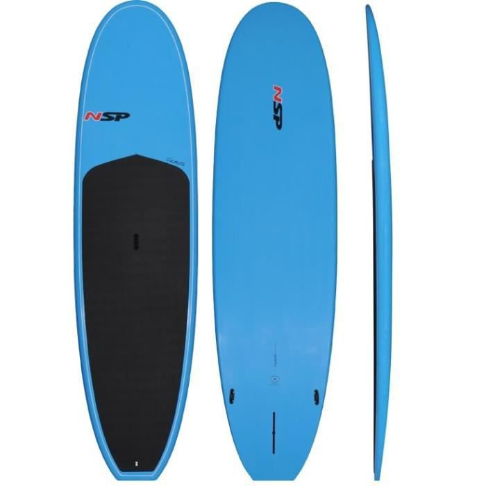 stand up paddle 10 2 nsp element achat vente stand up paddle 10 2 nsp el cdiscount